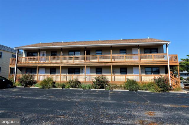 14309 Lighthouse Avenue #303, OCEAN CITY, MD 21842 (#1002766284) :: Condominium Realty, LTD