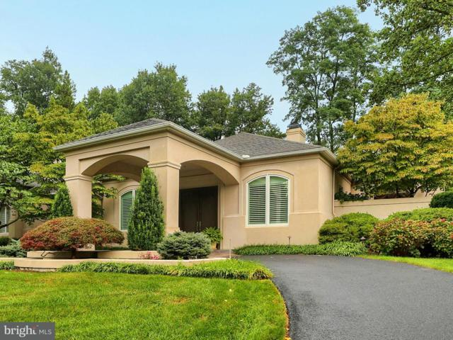 16 Westwind Drive, LEMOYNE, PA 17043 (#1002767352) :: Colgan Real Estate