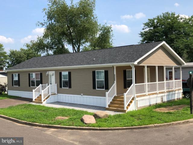 5308 Glenloch Drive, MORRISVILLE, PA 19067 (#1002767680) :: Jason Freeby Group at Keller Williams Real Estate
