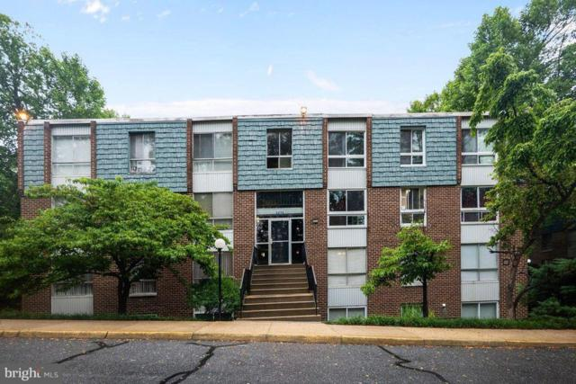 3976 Bel Pre Road #3, SILVER SPRING, MD 20906 (#1002768012) :: The Sebeck Team of RE/MAX Preferred