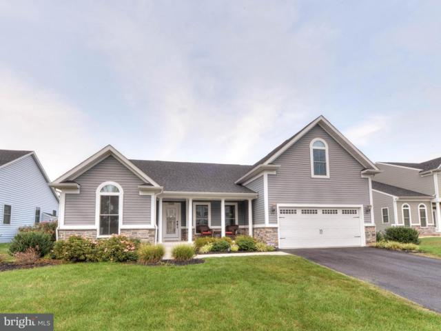 37533 Worcester Drive, REHOBOTH BEACH, DE 19971 (#1002768042) :: RE/MAX Coast and Country