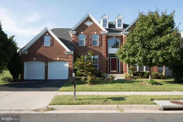 43184 Longfeather Way, ASHBURN, VA 20148 (#1002768126) :: The Withrow Group at Long & Foster