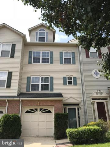 358 Cambridge Place, PRINCE FREDERICK, MD 20678 (#1002768136) :: ExecuHome Realty