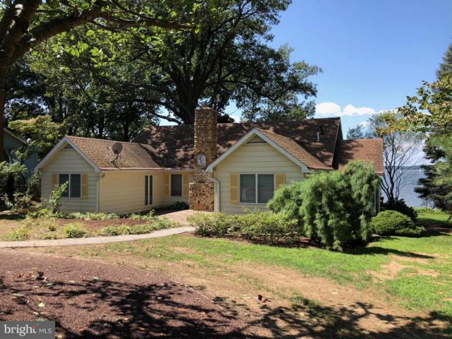14128 Riverside Avenue, KENNEDYVILLE, MD 21645 (#1002768270) :: Great Falls Great Homes
