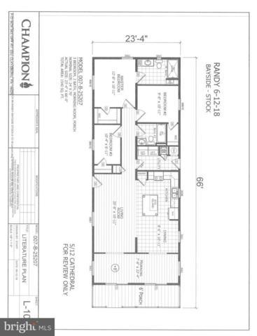35698 East River Drive, MILLSBORO, DE 19966 (#1002769718) :: The Rhonda Frick Team