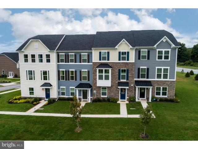 1401 Poets Alley, ROMANSVILLE, PA 19320 (#1002770110) :: The John Collins Team