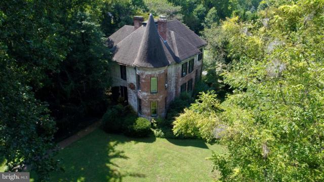 530 George Street, CHARLES TOWN, WV 25414 (#1002770144) :: Great Falls Great Homes