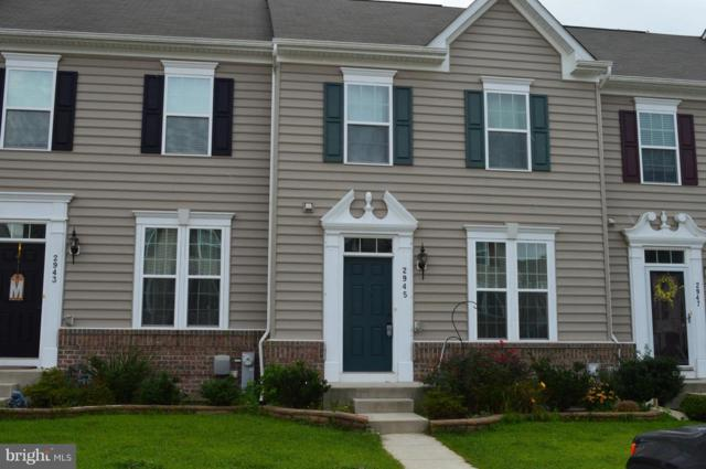 2945 Galloway Place, ABINGDON, MD 21009 (#1002770382) :: Colgan Real Estate