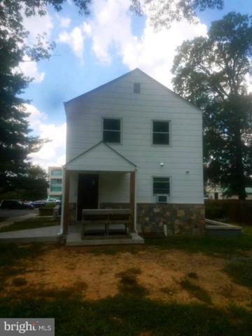 4708 Lackawanna Street, COLLEGE PARK, MD 20740 (#1002770492) :: Colgan Real Estate