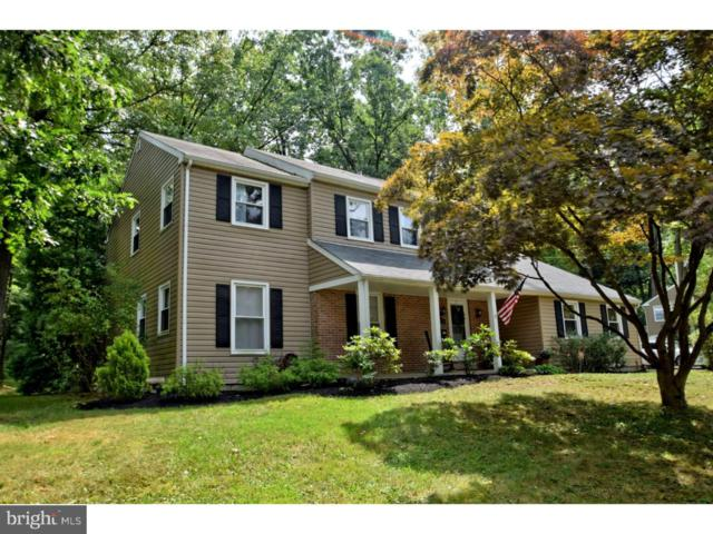 1029 Twining Road, DRESHER, PA 19025 (#1002770560) :: REMAX Horizons