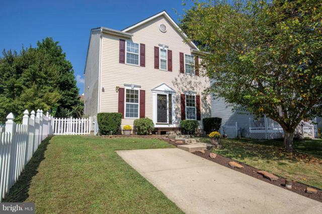 96 Richard Avenue, SEVERN, MD 21144 (#1002770586) :: The Gus Anthony Team