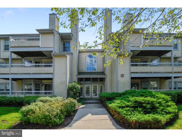 308 Trinity Court #5, PRINCETON, NJ 08540 (#1002770748) :: Colgan Real Estate