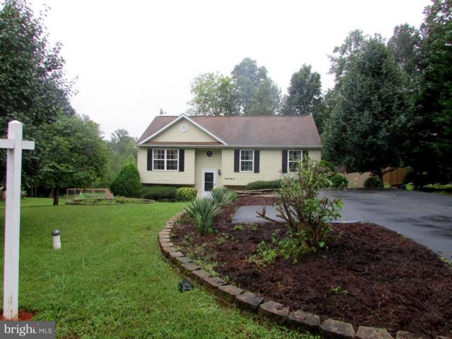 36064 Wilderness Shores Way, LOCUST GROVE, VA 22508 (#1002770856) :: Colgan Real Estate