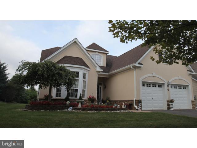 4 Marbella Court, HAMILTON, NJ 08691 (#1002772092) :: Colgan Real Estate