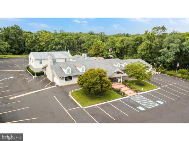 2901 Marne Highway, MOUNT LAUREL, NJ 08054 (#1002772240) :: Colgan Real Estate