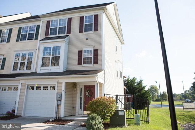 578 Carlisle Street S, GREENCASTLE, PA 17225 (#1002772268) :: The Craig Hartranft Team, Berkshire Hathaway Homesale Realty