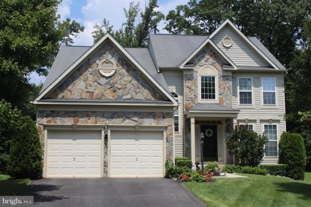 8504 Okeefe Drive, SEVERN, MD 21144 (#1002775278) :: Colgan Real Estate