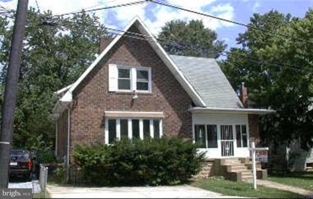 2411 57TH Avenue, HYATTSVILLE, MD 20785 (#1002775312) :: Colgan Real Estate