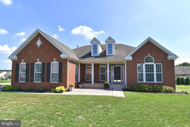7815 Truitt Lane, SEVERN, MD 21144 (#1002775482) :: Colgan Real Estate