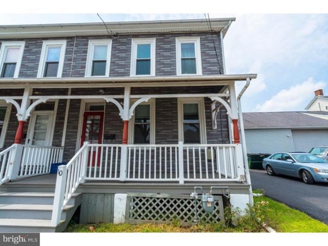 10 S Hellertown Avenue, QUAKERTOWN, PA 18951 (#1002775614) :: Jason Freeby Group at Keller Williams Real Estate