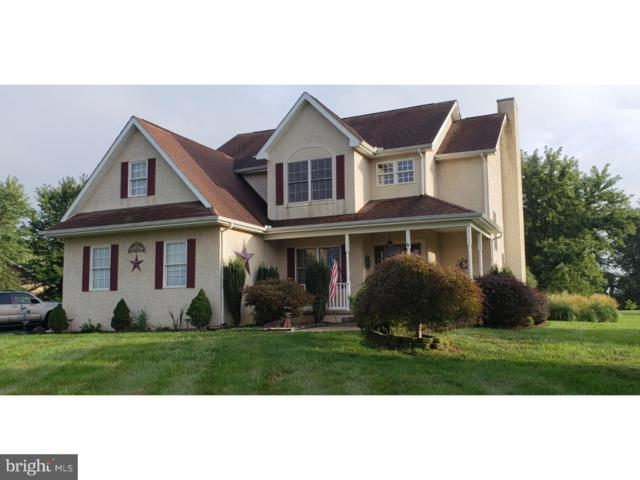 326 Beech Lane, MIDDLETOWN, DE 19709 (#1002776324) :: The Windrow Group