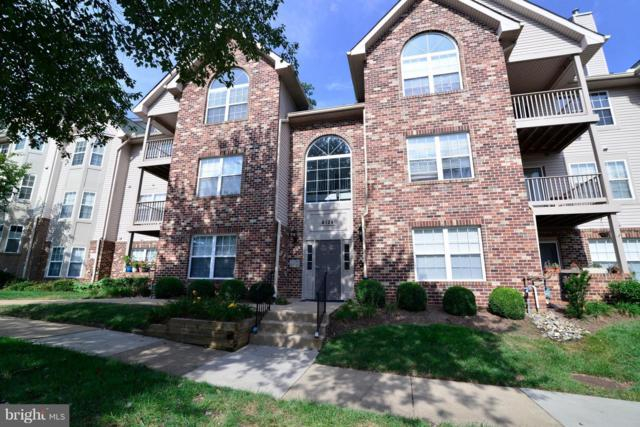 4124 Monument Court #301, FAIRFAX, VA 22033 (#1002776328) :: Remax Preferred | Scott Kompa Group