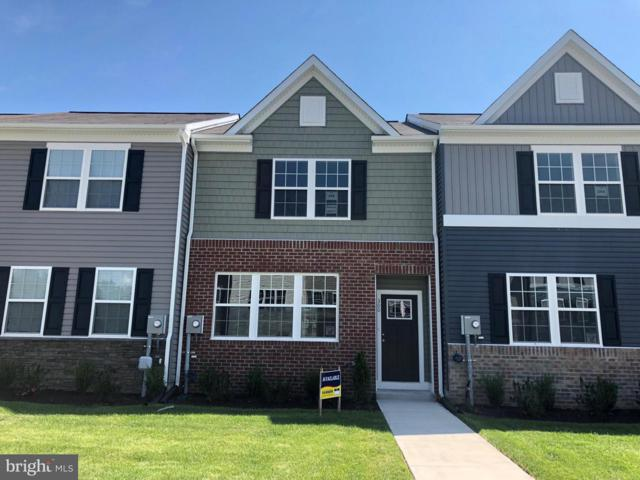 219 Vespucci Lane, MARTINSBURG, WV 25404 (#1002782634) :: ExecuHome Realty