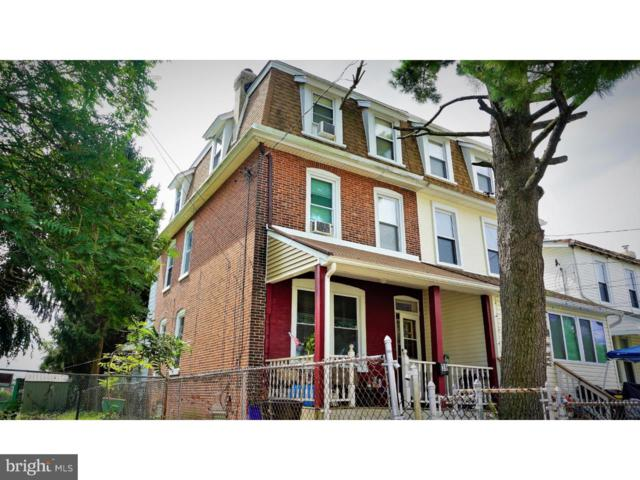 36 E Washington Avenue, CLIFTON HEIGHTS, PA 19018 (#1002801584) :: Remax Preferred | Scott Kompa Group