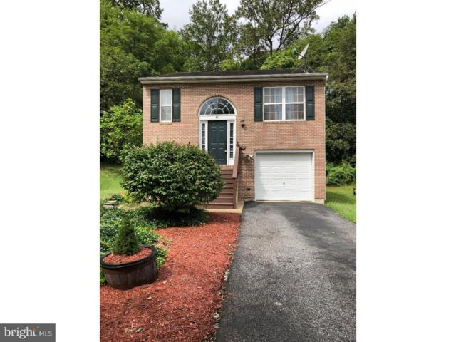 41 North Court, NORTHEAST, MD 21901 (#1002826864) :: Advance Realty Bel Air, Inc