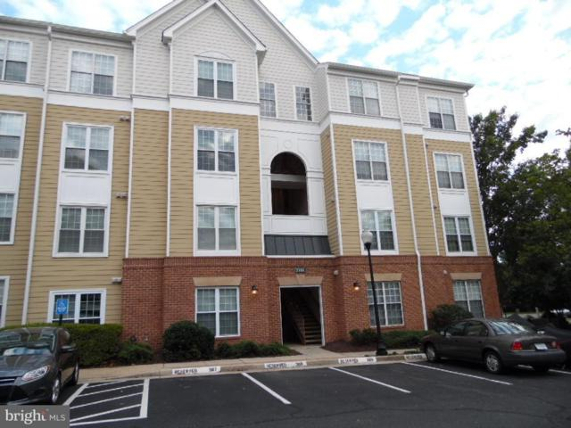 2105 Highcourt Lane #102, HERNDON, VA 20170 (#1002867880) :: Advance Realty Bel Air, Inc