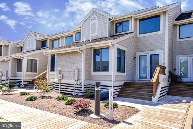 40084 Grant Drive #71, FENWICK ISLAND, DE 19944 (#1003001632) :: The Allison Stine Team