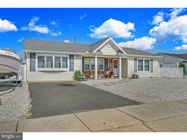 228 Rahway Road, BARNEGAT, NJ 08005 (#1003010008) :: Colgan Real Estate