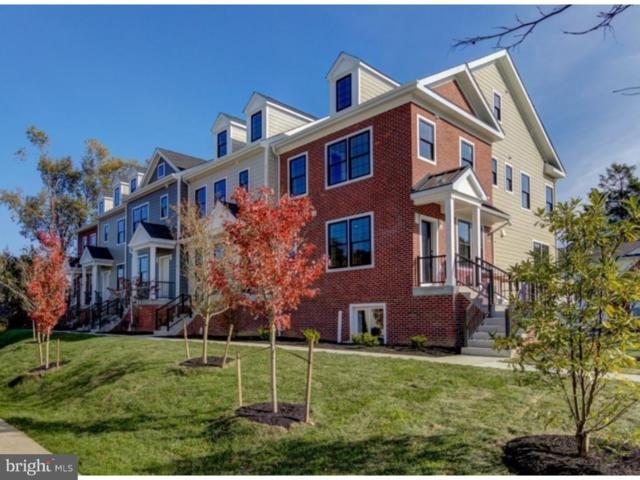 301 S Valley Forge Road Unit 5, DEVON, PA 19333 (#1003011052) :: The John Collins Team