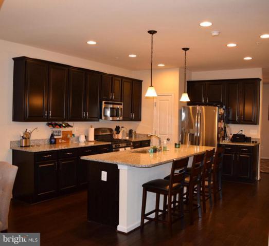 220 Tanner Lane, GLEN BURNIE, MD 21060 (#1003019620) :: Great Falls Great Homes