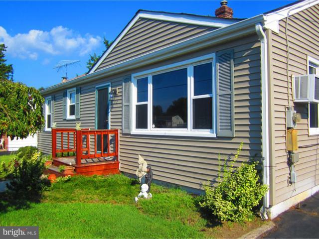 92 Sparks Avenue, PENNSVILLE, NJ 08070 (#1003023610) :: Remax Preferred | Scott Kompa Group