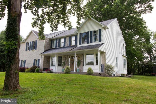 13134 Falls Road, COCKEYSVILLE, MD 21030 (#1003029772) :: Colgan Real Estate