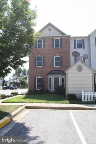 1925 Gardenia Court, ODENTON, MD 21113 (#1003042138) :: The Putnam Group