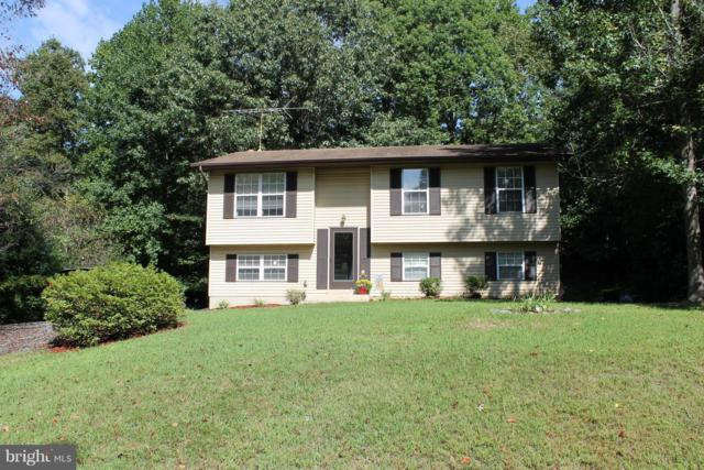 709 Skyview Drive, LUSBY, MD 20657 (#1003055650) :: Colgan Real Estate