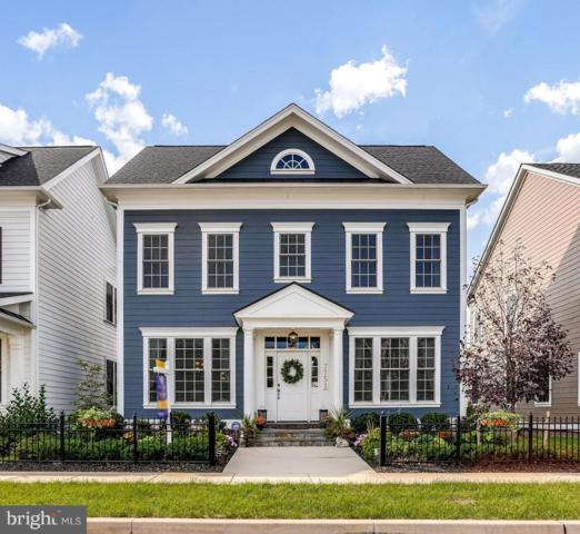7751 Elmwood Road, FULTON, MD 20759 (#1003070952) :: Colgan Real Estate