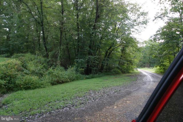 0 Stone Quarry Road, THREE SPRINGS, PA 17264 (#1003074250) :: Colgan Real Estate