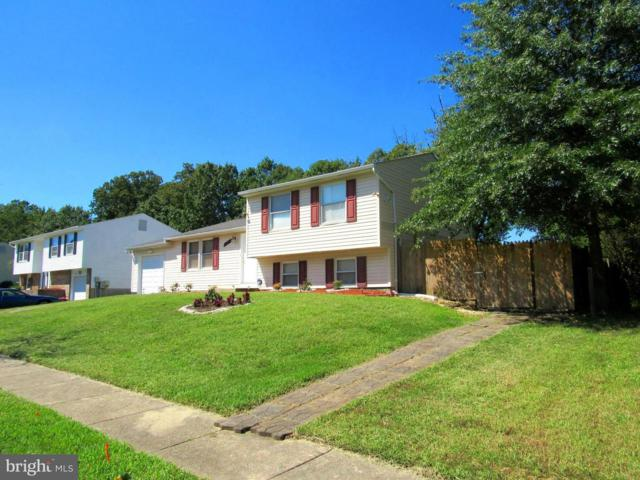 6006 Terence Drive, CLINTON, MD 20735 (#1003126794) :: The Miller Team