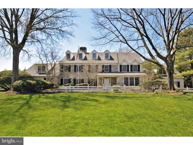 1508 Grasshopper Lane, GWYNEDD VALLEY, PA 19437 (#1003231086) :: Erik Hoferer & Associates