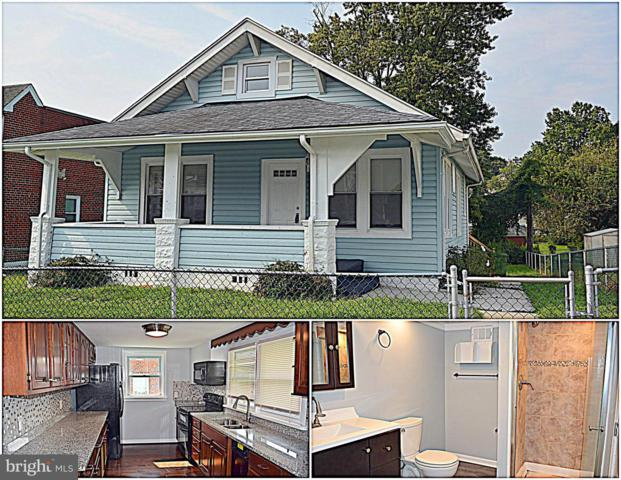 2008 Letitia Avenue, BALTIMORE, MD 21230 (#1003231442) :: Browning Homes Group