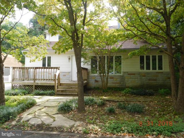 8363 Bodkin Avenue, PASADENA, MD 21122 (#1003232248) :: Great Falls Great Homes