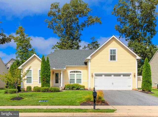 37557 Worcester Drive, REHOBOTH BEACH, DE 19971 (#1003239126) :: RE/MAX Coast and Country