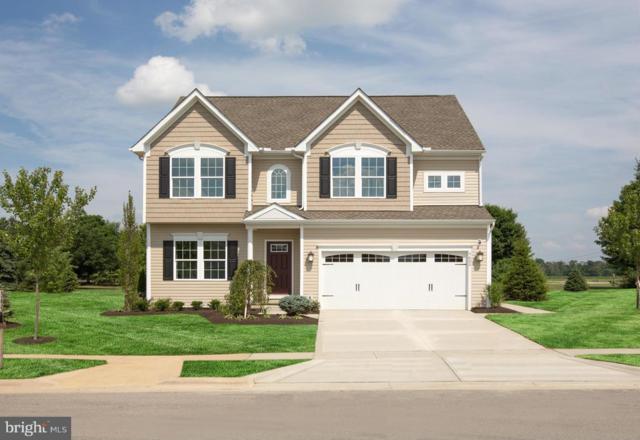 9833 Marsh Haven Court, MIDDLE RIVER, MD 21220 (#1003243378) :: Colgan Real Estate