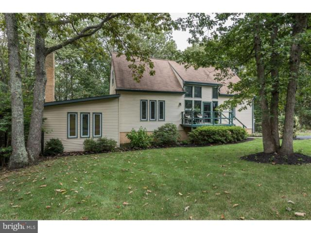 135 Hickory Road, MARLTON, NJ 08053 (#1003244474) :: Erik Hoferer & Associates
