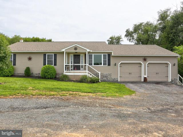 2460 Robert Fulton Highway, PEACH BOTTOM, PA 17563 (#1003244700) :: The Joy Daniels Real Estate Group