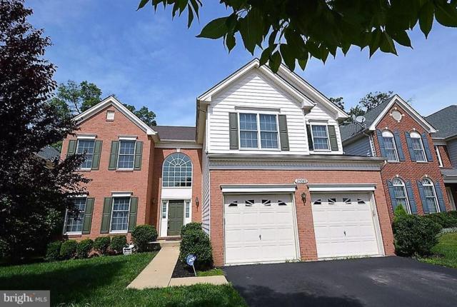 25989 Donovan Drive, CHANTILLY, VA 20152 (#1003245556) :: Jim Bass Group of Real Estate Teams, LLC