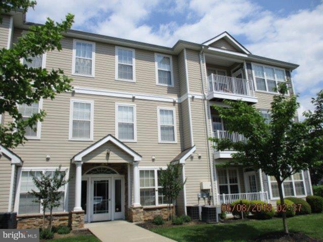 54 Kyle Way, EWING, NJ 08628 (#1003246570) :: Colgan Real Estate